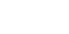 9g5zjnhtdywbxjntwepb creative u   logo design   white gradient