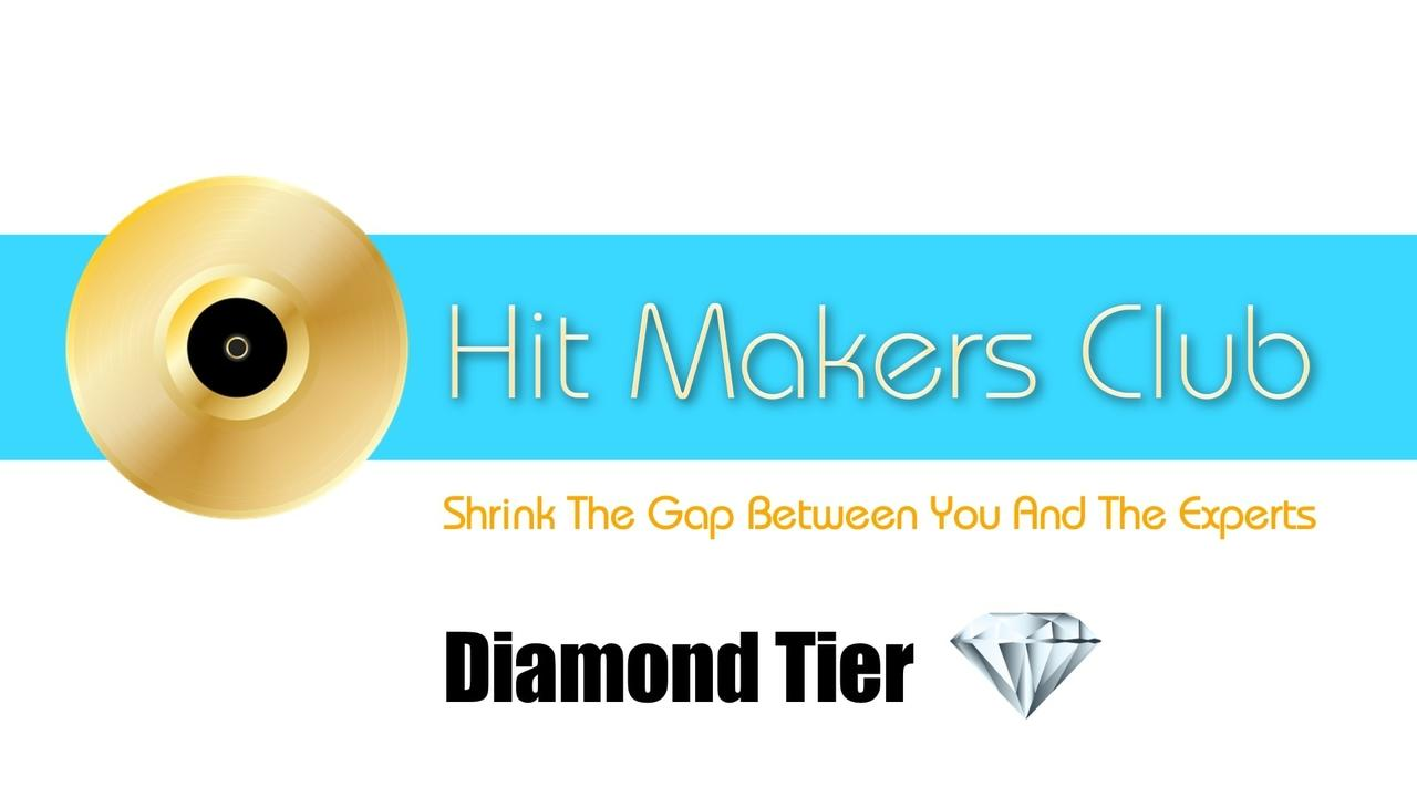 Inkg0hxkqmzccqwrojqh hmc new logo diamond