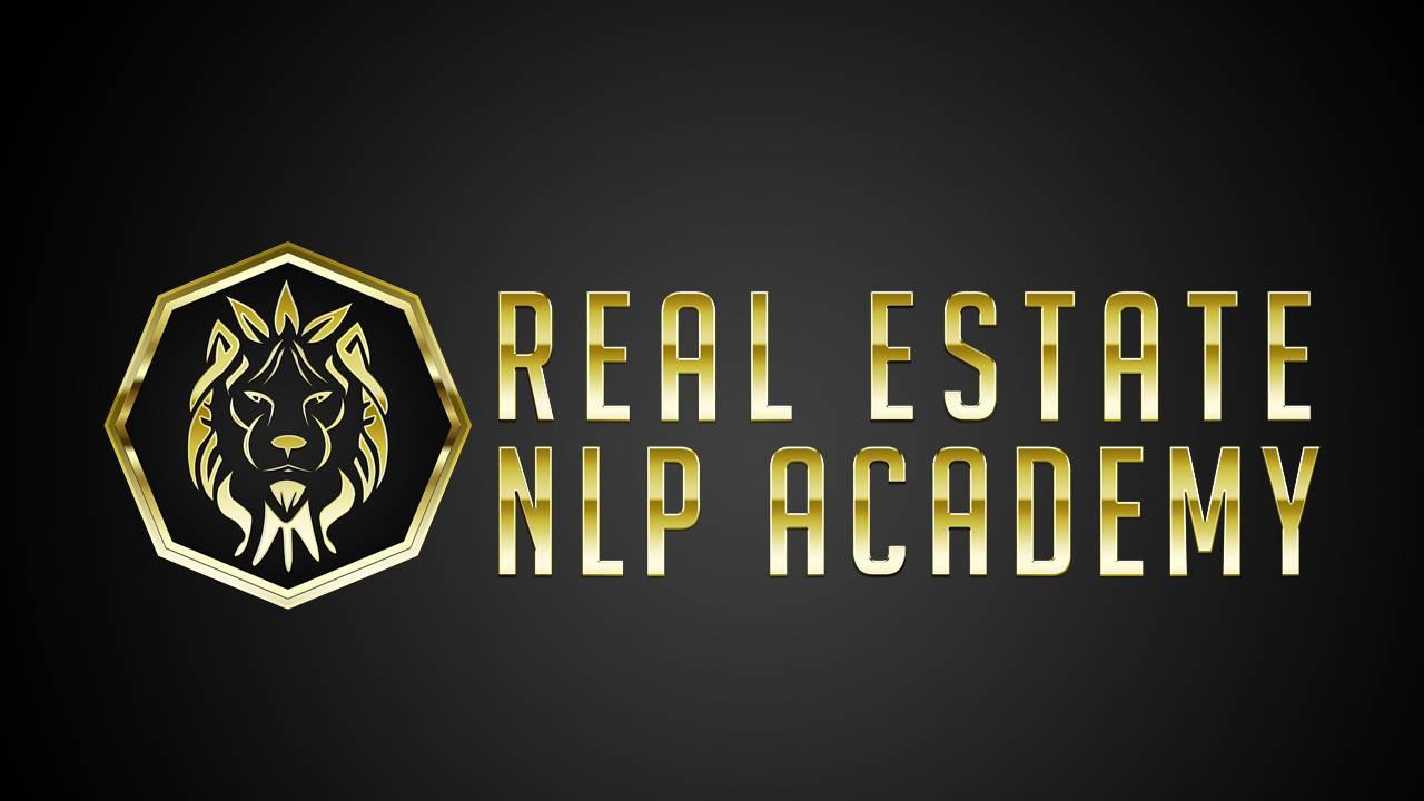 Ieg6t665s5awofzukl7x nlp academy