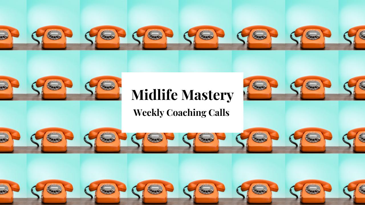 M4088udltmkmo13zbnv2 midlife mastery large