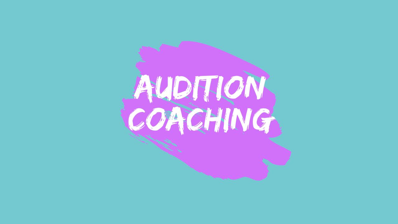 6hff8hcthmoca1islift audition coaching
