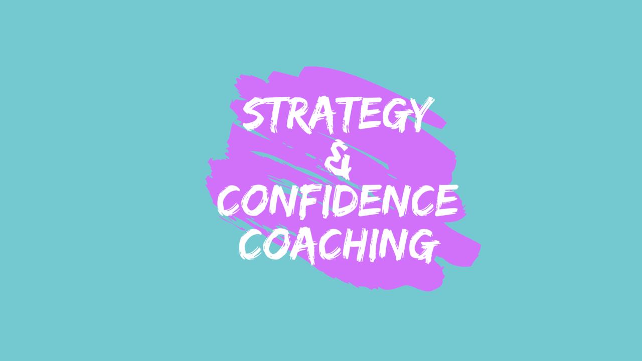 Lkxopdbs5ejwdhiappwa career coaching 1