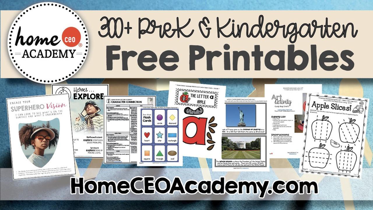 1xipyspqt4en6ftj8iey freepreschoolkindergartenprintables