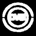 Dlqveuivtqe6kodvq6sp dvsi logo