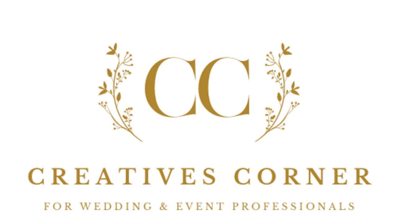 Ojkicr9crs2fzqtyfxwx qi4qpurstkygiciuyvtu creatives corner logo copy