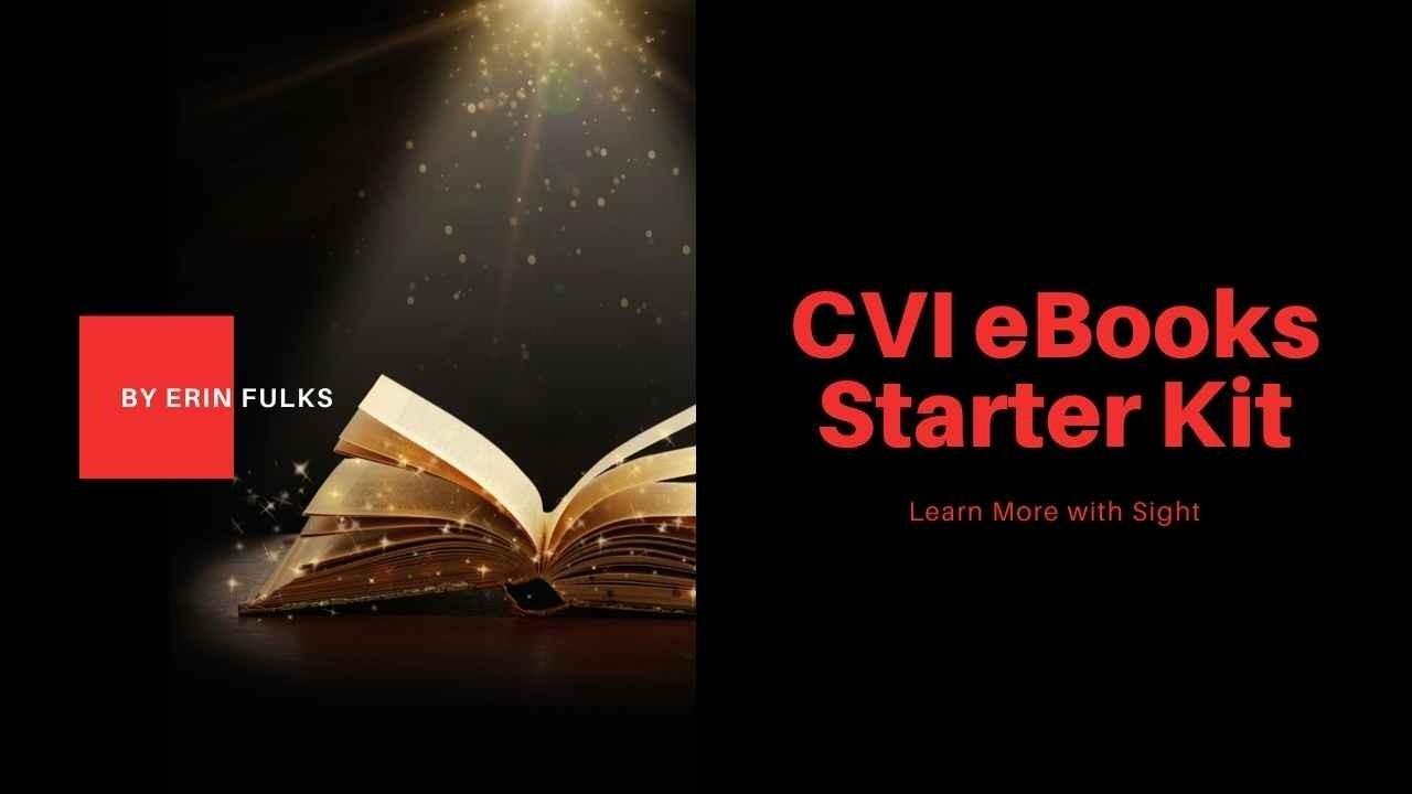 Efydjptst7omn0k2gerd 5 free cvi ebooks 14