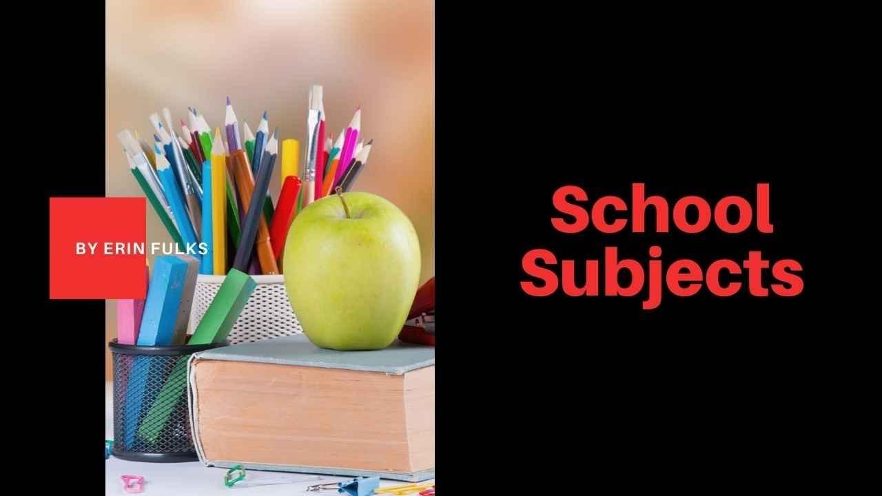 Eb7gell5tchw1z0sn1jw 5 free cvi ebooks 12