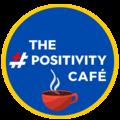 Jelgzjjsaam5te1kobhw cafe logo with cup