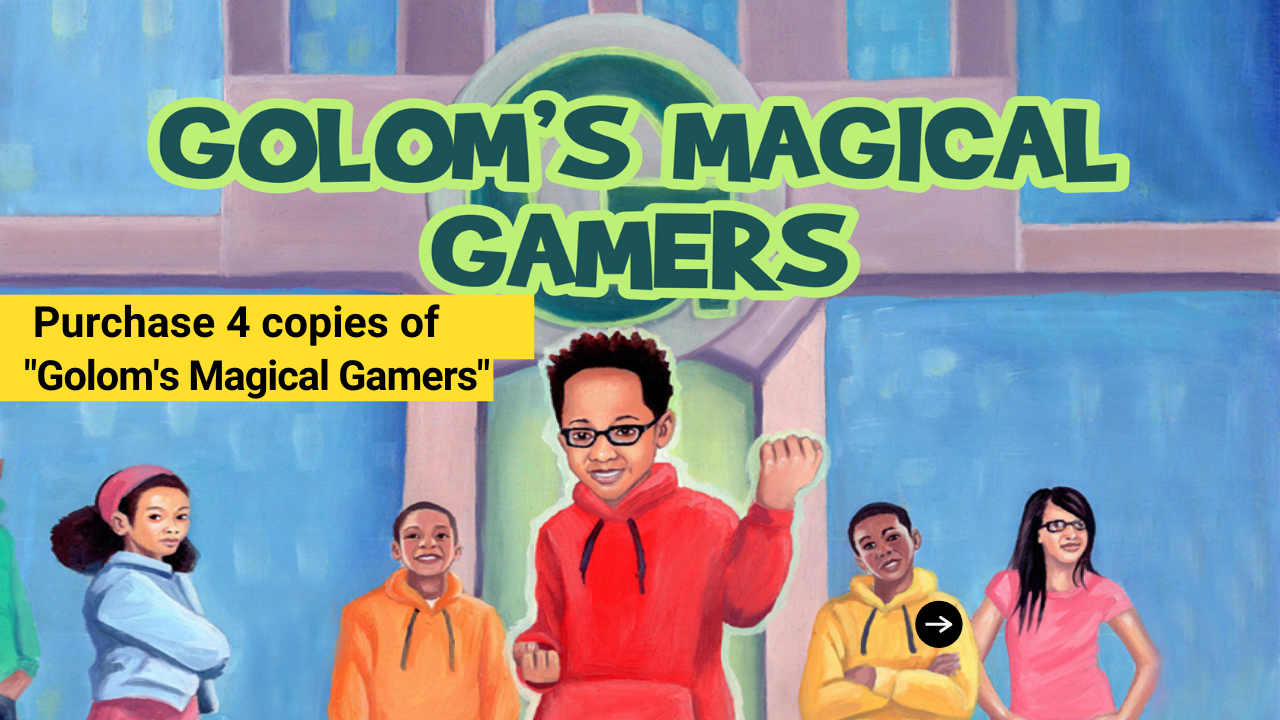 6dndwlb4qrqpnvexvdvg copy of purchase 4 copies of golom s magical gamers