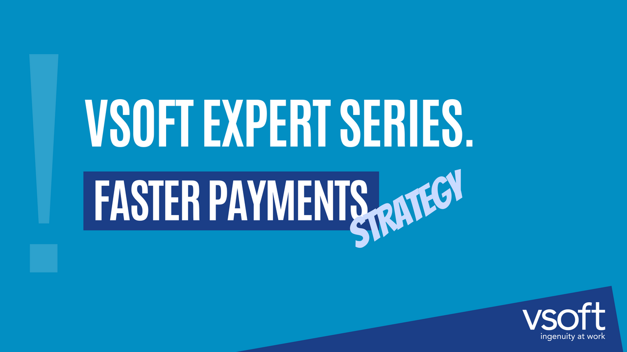 Osdkhp6prfea9jldkwzw vsoft expert series   faster payments strategy   bg