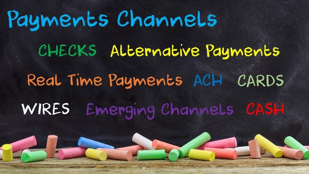 Vmhidugqj6jfa2nnmk2p payments channels chalkboard