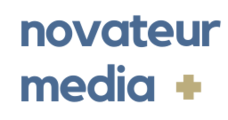Wltumzrsg6kliulsxyza copy of novateur media logo 500 x 500