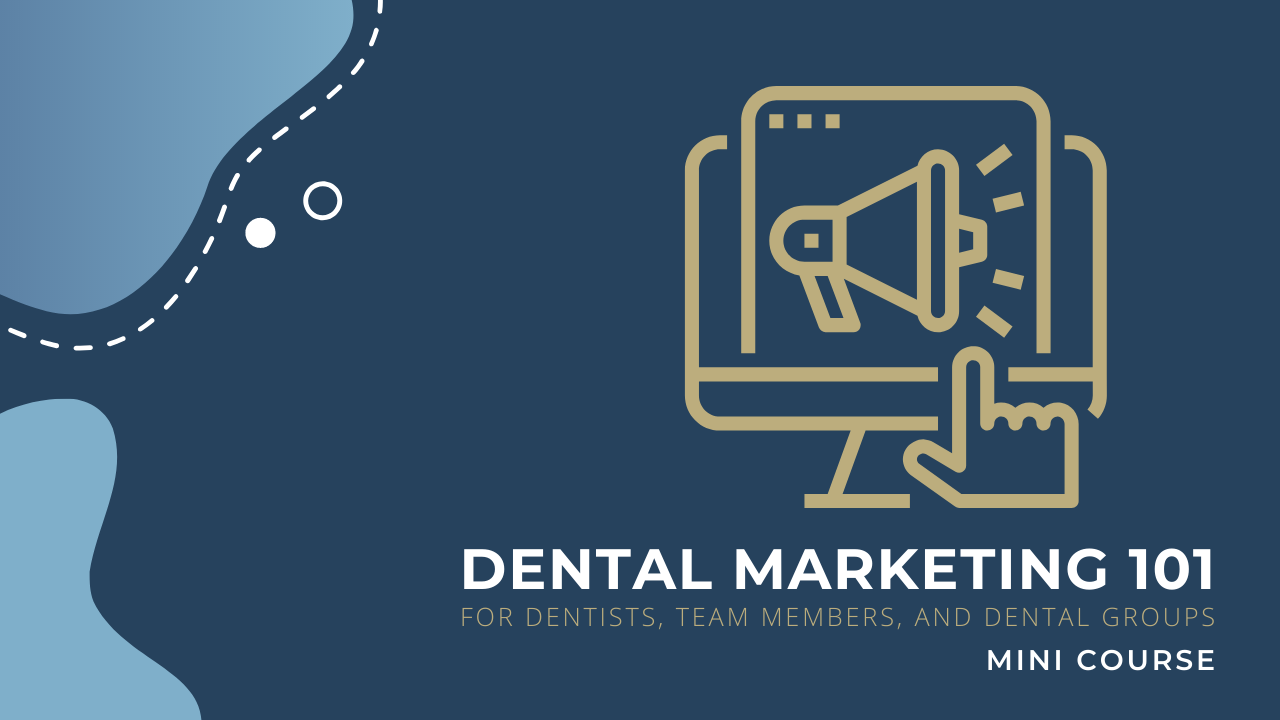 Dcj0psw7qnjq3mycmgxc kajabi course intro slides dental marketing 101