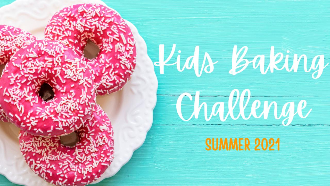 Pxadbfirbmqlbz8o41hb kids baking challenge