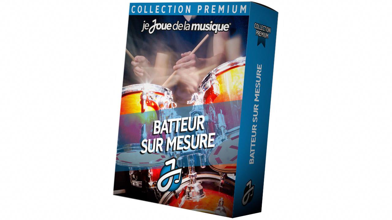 G0ii5f6pru2z6di87kys product   batterie