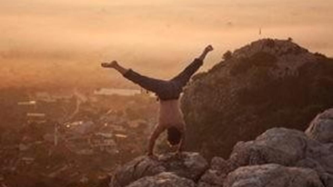 Cilyos5erze0yvpblbmo enhancing confidence meditation 300x300