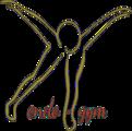 U6ibrcqqsumjjunrhql4 endogym logo update.
