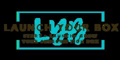 3kpq03ptqvyoopptemvi  launch your box logo