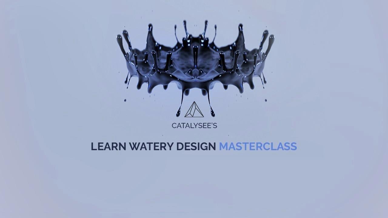 Oidmoq78qwww0qtur9ve masterclass