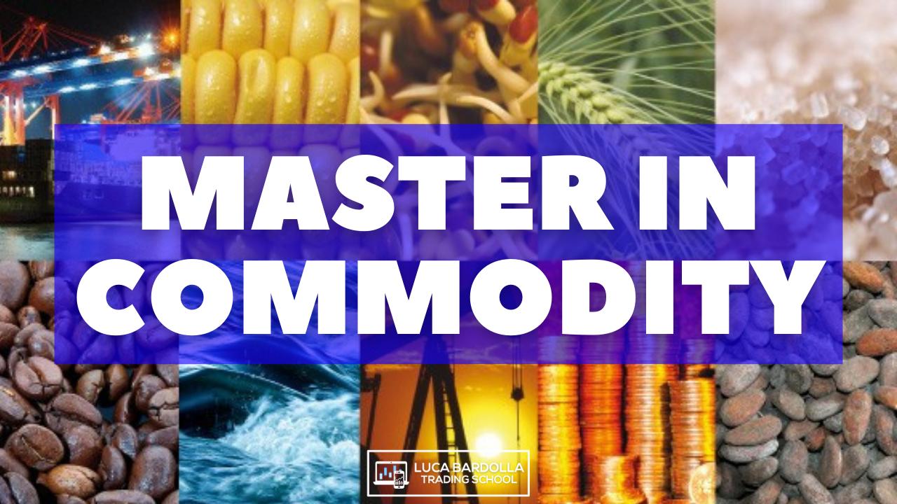 Ef6ybdmarr27nf5rcfxj master in commodity