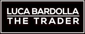 Yzrct30qsyut2oje5eav logo   the trader