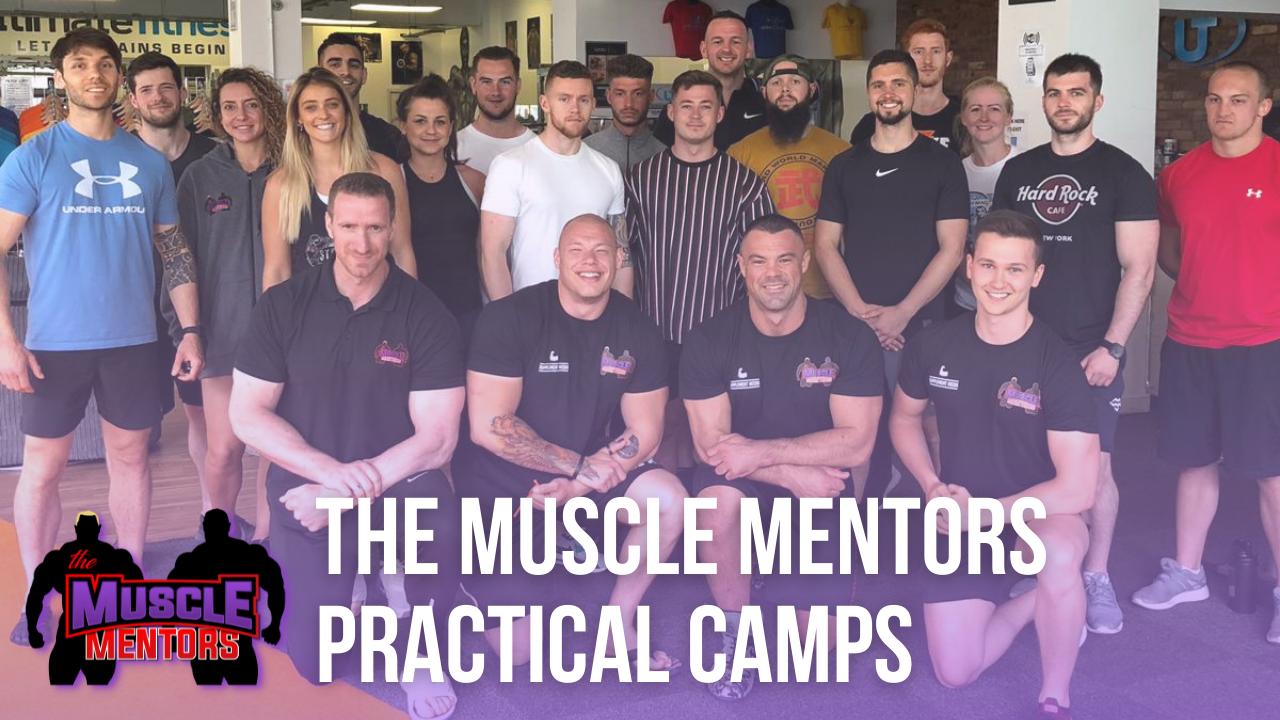 1tnjcl1aqs60cwbdzxqq the muscle mentors practical camps 1