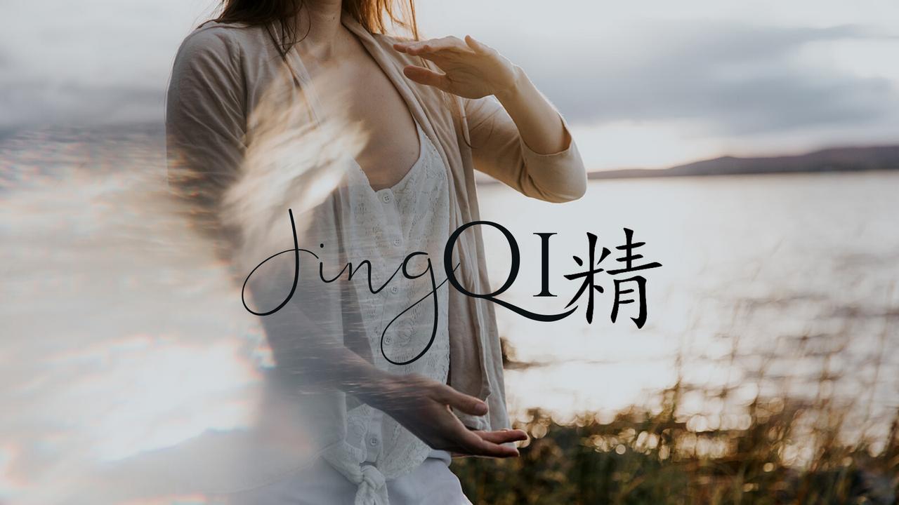 Guviohc3sbw6gpv6ugqy jingqi logo