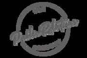 7ii1ho6qseyecmesvfe8 public relations academy logo 4