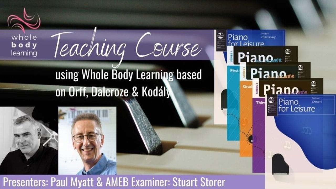 Qfdveyolqryv3zqc780q ameb teaching course 4