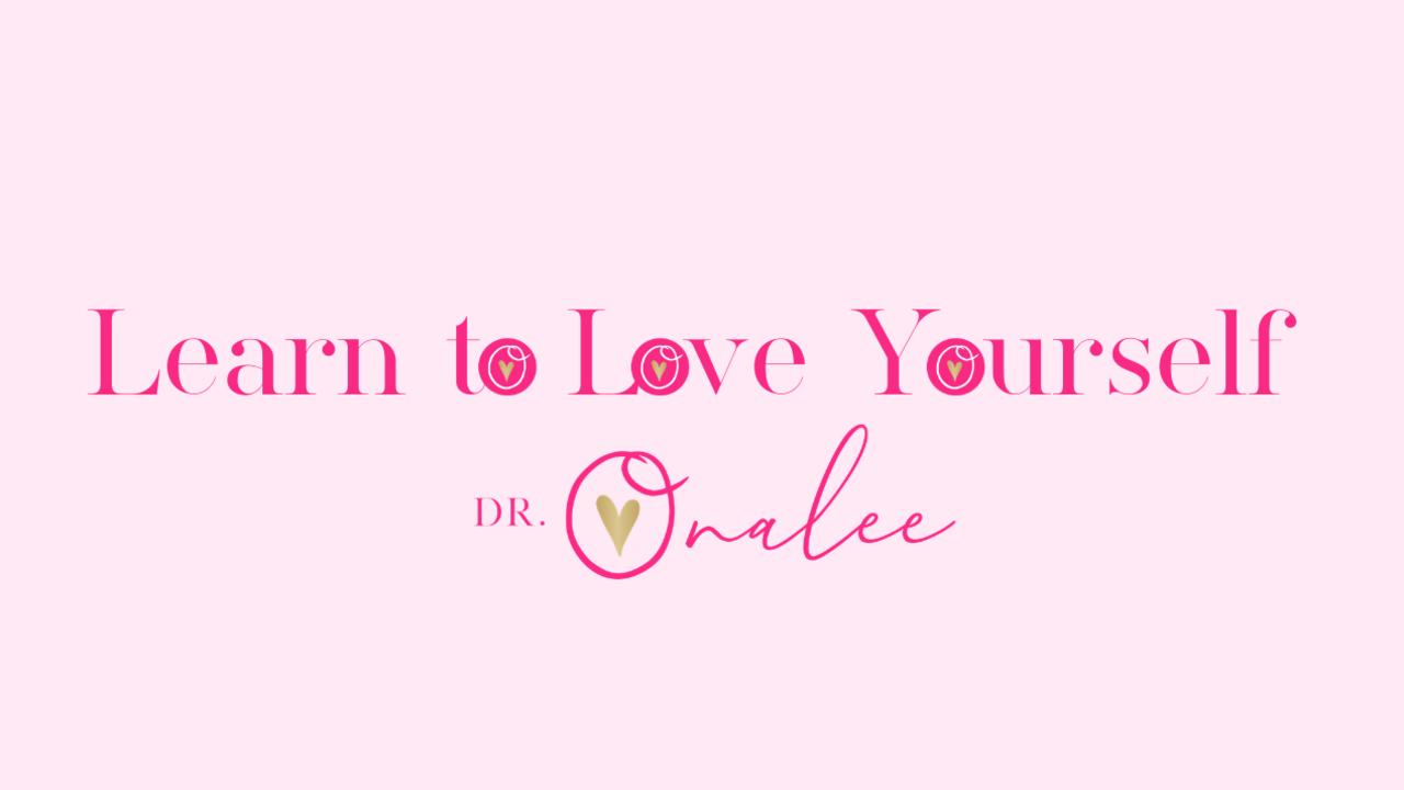 1d63cto0tx2mdtkmjgbi learn to love yourself 1
