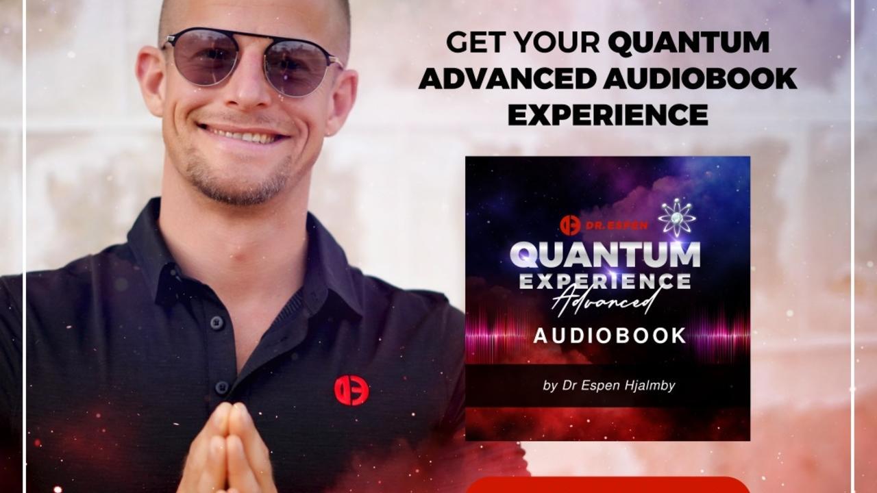 Kaq8mlezqrmjwkncsdfz qxa   audiobook post 4
