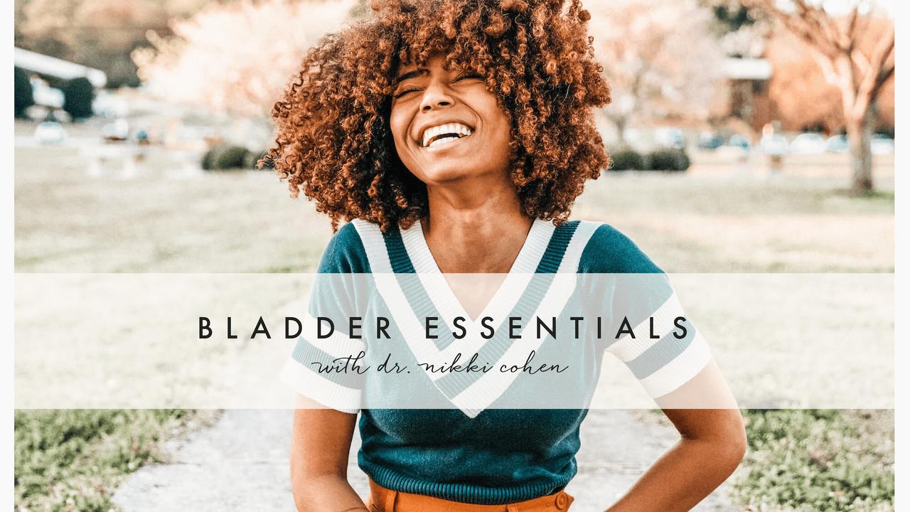 Kf2u0lzcszeju0gzdlcq  nc bladder essentials