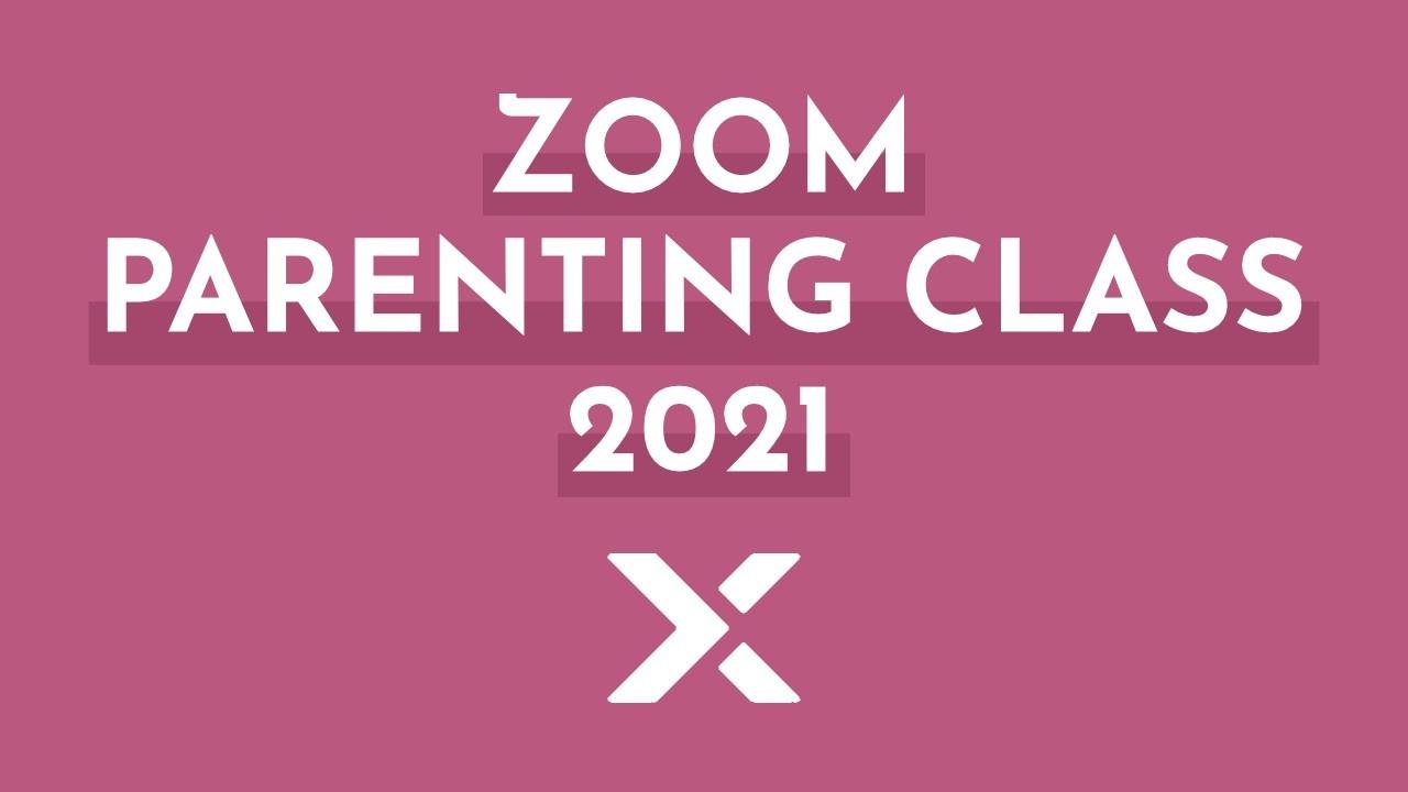 Tgxz7cs7tzyj7039tkog 2021