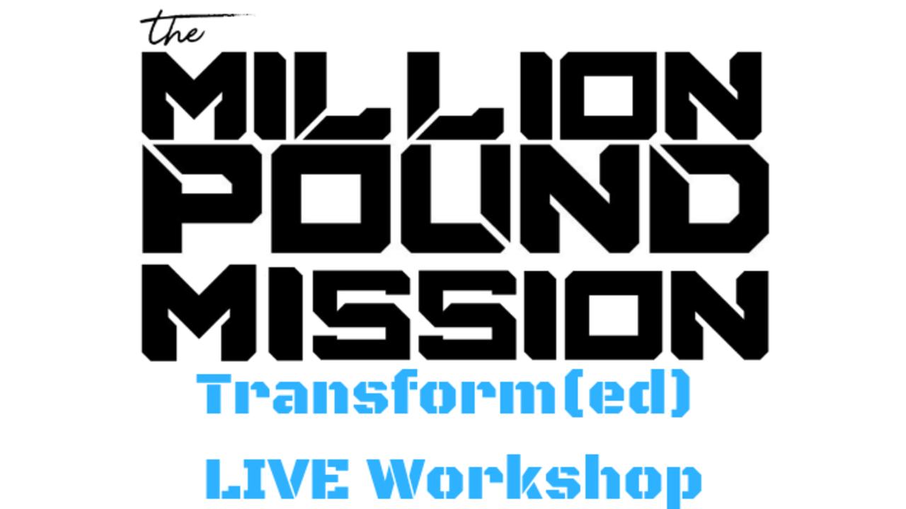 Lbksj04svg8okvzi0gxn live workshop