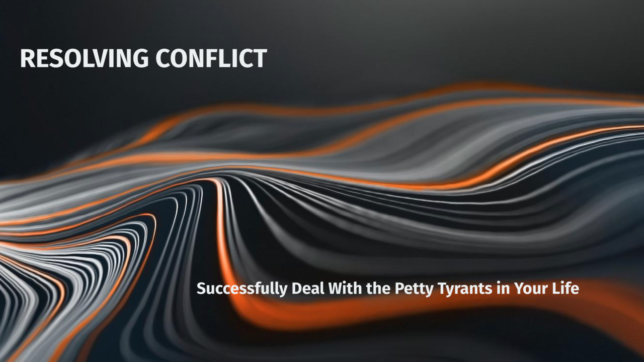 9xsqgkjytugs8dtzrhyw resolving conflict pt cover
