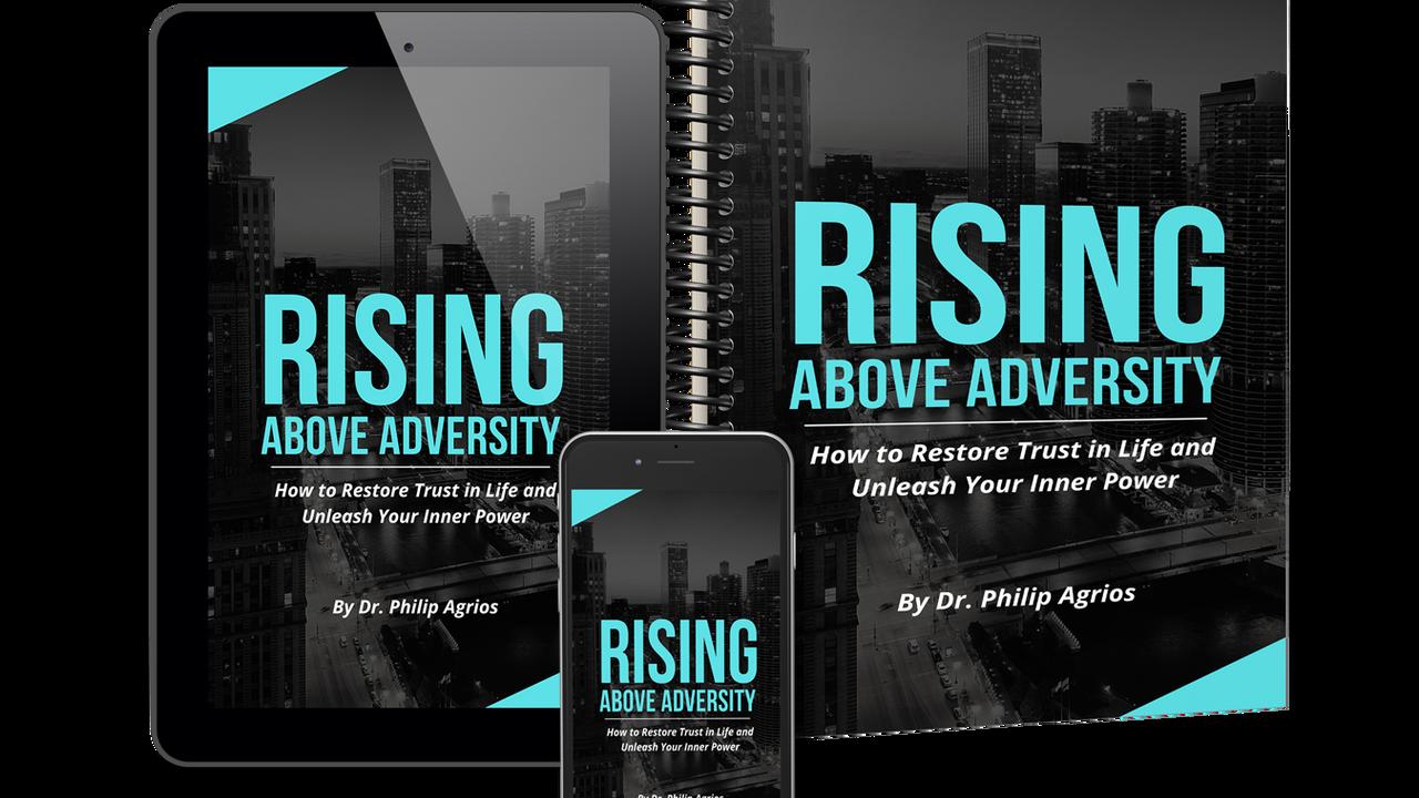 3ysclnassoy1ppzri3vb rising above adversit   phone tablet workbook   copy