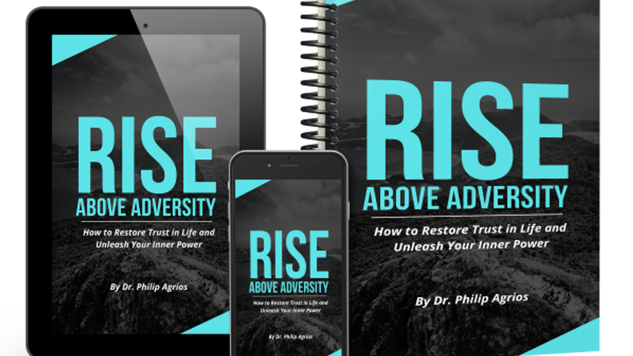 Fnmzllsrtdaofzvkwhcx rise above adversity phone workbook tablet smaller size