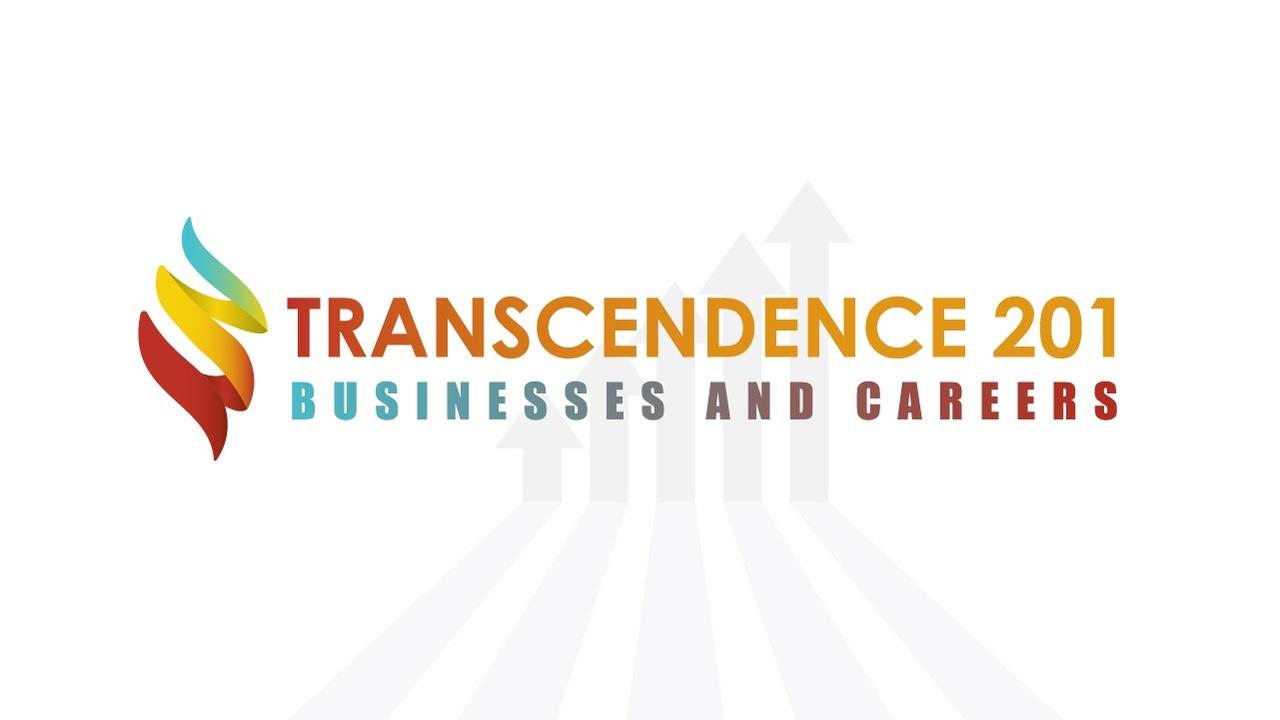 M29egqqqwsbgaozii8hw transcendence 201 headers kajabi 05