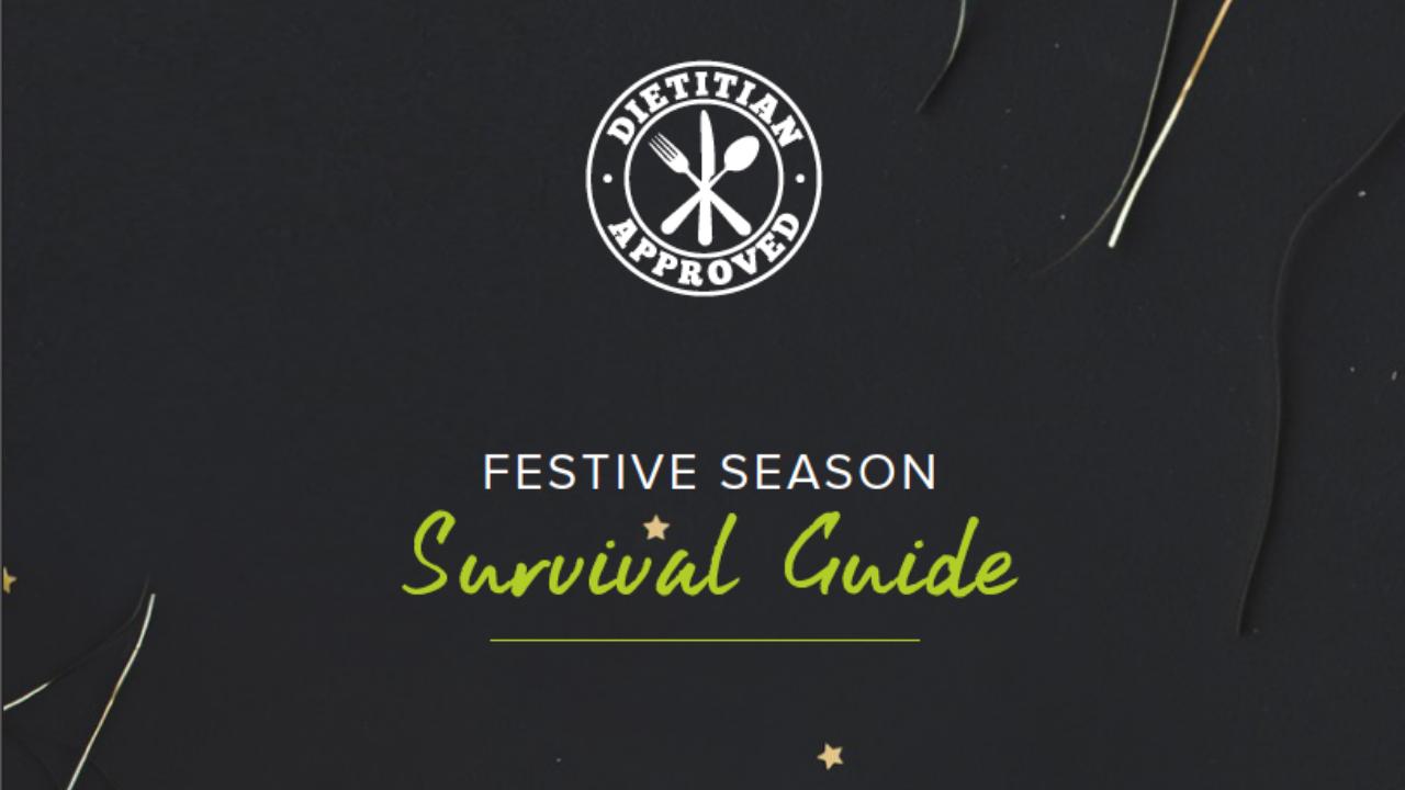 4cbvaq2hr0ifq2ptqegd festive season survival guide youtube thumbnail