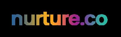 Gnh8kffroyhvovo7i1yg nurture logo transparent