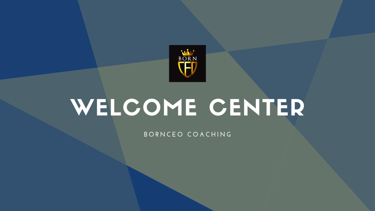 Lmoftonariscvr2iihgo welcome center