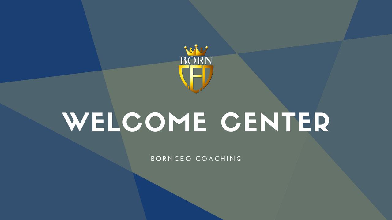 Ql2lqncsq26wm8gnwt1t welcome center