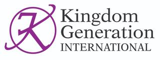 Qbvjwjzhqrgam3grttsn ponder kingdom generation final 2