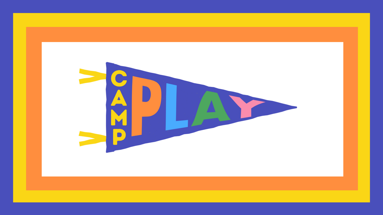 Fwvdmyqrifydh6udm8aw copy of camp play pennant 3