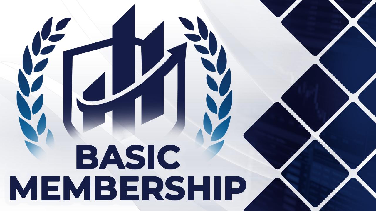 Rfs9gqtnrts3duwkvzvv 1 on 1 basic membership banner copy