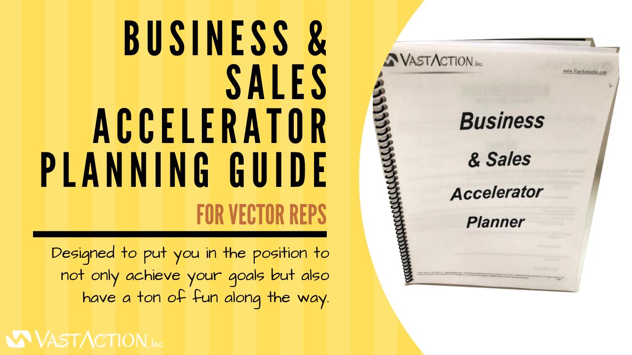 Voq3g1muspayvavunshd business sale accelerator planner