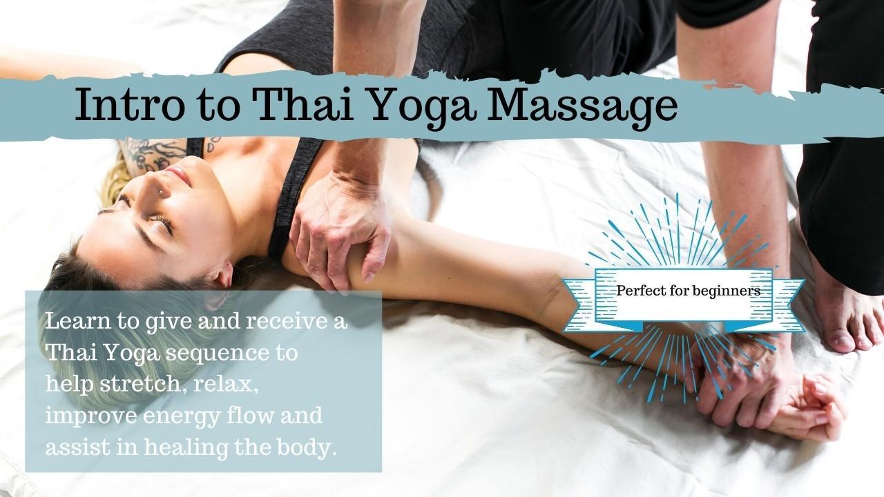 2ytuf2rtrikweimvghsg copy of intro to thai yoga massage 1.0