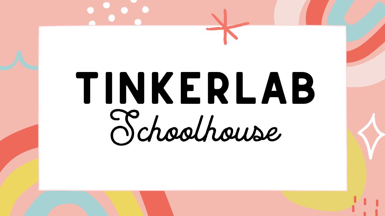 6dtqkycqein02ast17d2 tinkerlab schoolhouse label