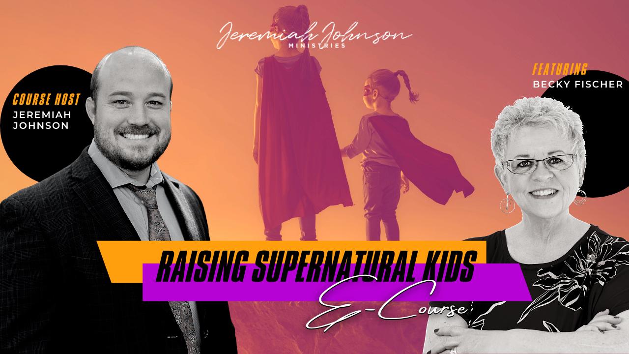 Yravvl9fseyi32yipzyw raising supernatural kids e course graphic thumbnail 2