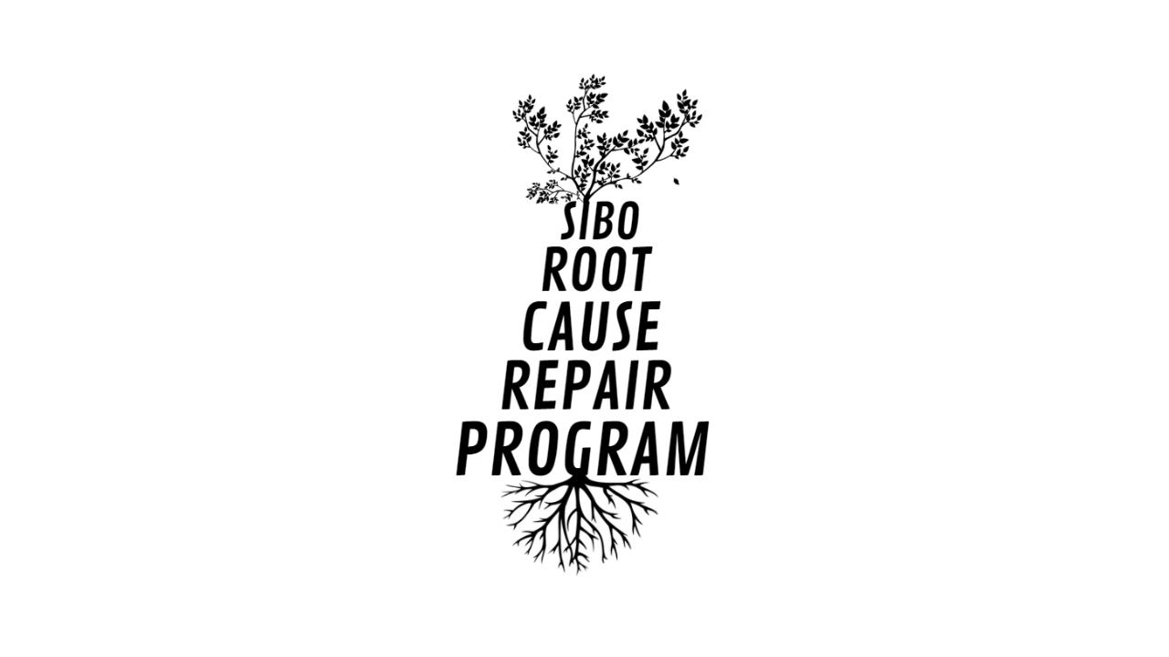 Z0vp26xhreyuujt6csps sibo root cause logo